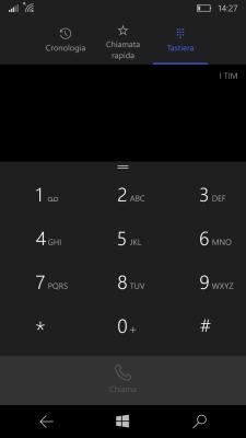 Recensione Lumia 950 wp_ss_20151215_0011