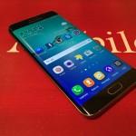 Recensione Samsung Galaxy S6 Edge Plus IMG_1867