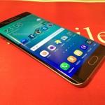 Recensione Samsung Galaxy S6 Edge Plus IMG_1868