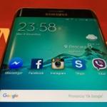 Recensione Samsung Galaxy S6 Edge Plus IMG_1872