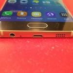 Recensione Samsung Galaxy S6 Edge Plus IMG_1874