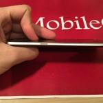 Recensione Samsung Galaxy S6 Edge Plus IMG_1879