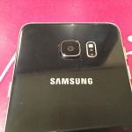 Recensione Samsung Galaxy S6 Edge Plus IMG_1883