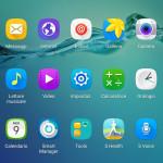 Recensione Samsung Galaxy S6 Edge Plus Screenshot_2015-12-09-23-06-21