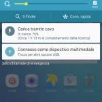 Recensione Samsung Galaxy S6 Edge Plus Screenshot_2015-12-09-23-07-16