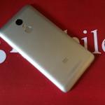 Recensione Xiaomi Redmi Note 3 20151220_124148(0)