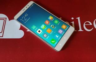 Recensione Xiaomi Redmi Note 3 20151220_124213