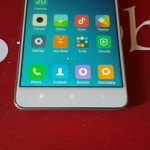 Recensione Xiaomi Redmi Note 3 20151220_124221