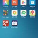 Recensione Xiaomi Redmi Note 3 Screenshot_2015-12-19-17-16-39