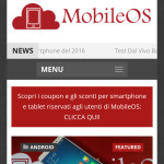 Recensione Zopo Speed 7  Screenshot_2015-12-20-13-14-11
