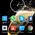 Recensione Zopo Speed 7  Screenshot_2015-12-20-13-14-19