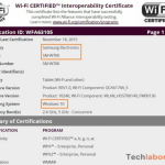 SM-W700-is-certified-by-the-Wi-Fi-Alliace...