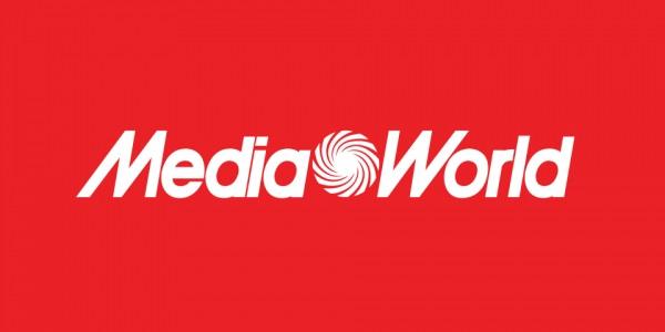 Sconti MediaWorld Natale
