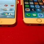 Video Confronto HTC One A9 VS iPhone 6s 2015-12-05 01.37.48