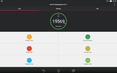 Video Recensione Asus ZenPad 10 Screenshot_2015-12-17-20-28-33