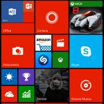 Video Recensione Lumia 550 wp_ss_20151228_0001