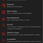 Video Recensione Lumia 550 wp_ss_20151228_0005