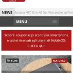 Video Recensione Lumia 550 wp_ss_20151228_0006