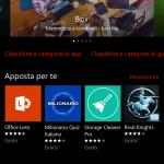 Video Recensione Lumia 550 wp_ss_20151228_0008