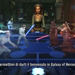Video prova Star Wars_ Galaxy of Heroes 005
