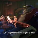 Video prova Star Wars_ Galaxy of Heroes 006