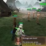 Video prova Star Wars_ Galaxy of Heroes 008