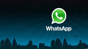 Whatsbot 1