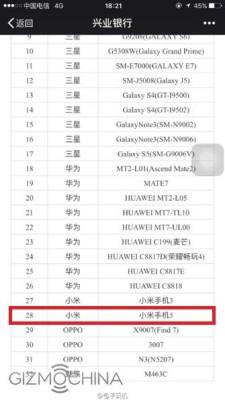 Xiaomi-Mi-5-NFC-support