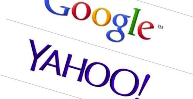 Yahoo Mail