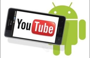 Youtube Android salva in cache i video in pausa