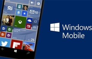 Aggiornamento Lumia Windows 10 Mobile