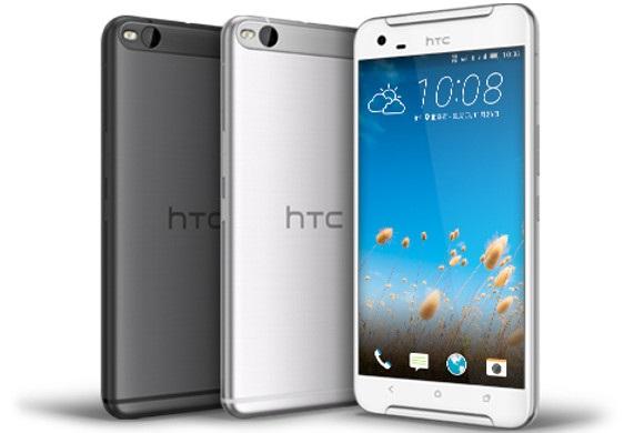 caratteristiche htc one x9