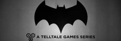 gioco di Batman