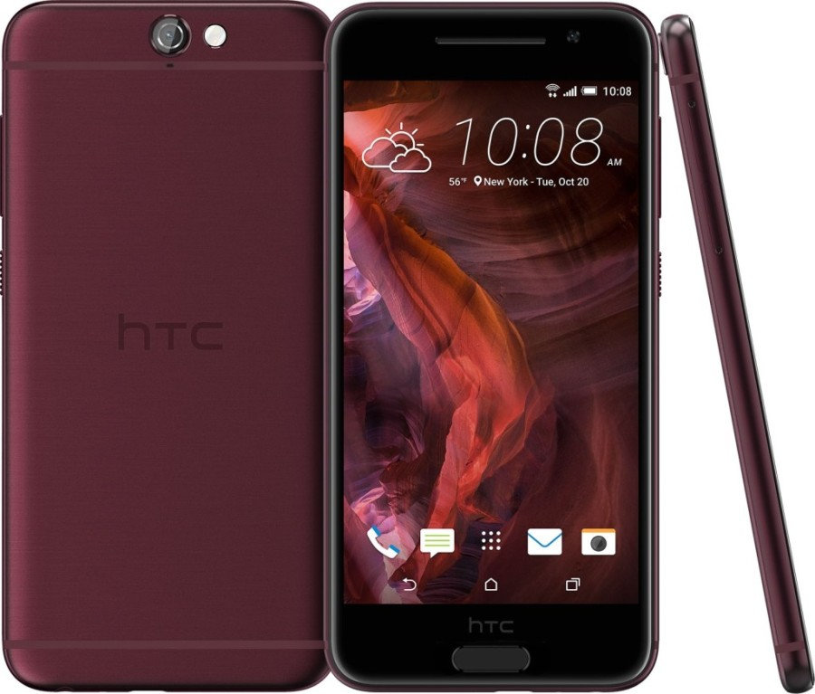htc-one-a9-deep-garnet_1