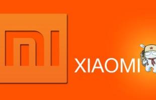 immagini reali Xiaomi Mi5