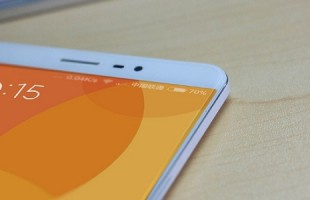 immagini reali Xiaomi Mi5 Uscita Xiaomi Mi5