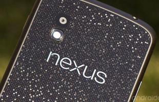 lg-nexus4-review-5