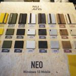 neo01 Nuans Neo