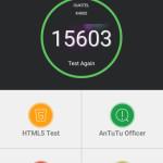 recensione oukitel k4000 Screenshot_2015-12-01-05-01-21