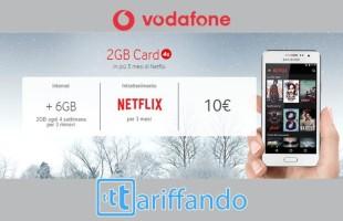 2gb-card-vodafone-gennaio-2016