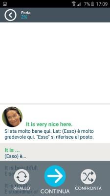 ABA English App Screenshot_2016-01-05-17-10-01