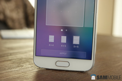 Aggiornamento Samsung Galaxy S6 e S6 Edge ad Android Marshmallow Pictures-of-Samsung-Galaxy-S6-and-Samsung-Galaxy-S6-edge-running-Android-6.0 (2)