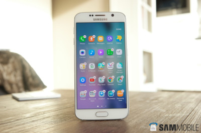 Aggiornamento Samsung Galaxy S6 e S6 Edge ad Android Marshmallow Pictures-of-Samsung-Galaxy-S6-and-Samsung-Galaxy-S6-edge-running-Android-6.0 (4)