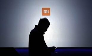 Aggiornamento Xiaomi MIUI 7.1
