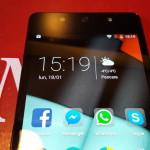 Asus ZenFone Selfie VS Wiko Selfy 4G 20160118_151950