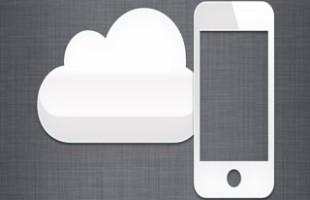 Come eliminare backup iCloud iPhone e iPad e recuperare spazio (Guida)