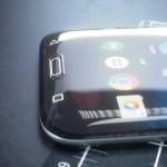 Concept video Samsung Galaxy S7 Edge