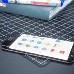 Uscita Samsung Galaxy S7