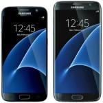 Galaxy-S7-ed-S7-edge-466x470