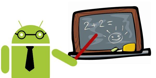 Guadagno Android
